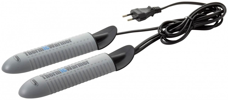 thermic-schuhw-auml-rmer-thermicwarmer-farbe-silber-schwarz-230-volt-