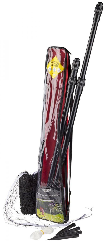 talbot-torro-badmintonnetz-mit-gest-auml-nge-farbe-000-neutral-