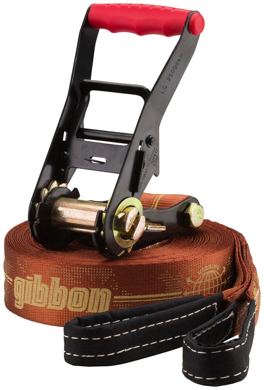 gibbon-travelline-balanceger-auml-t-farbe-schwarz-