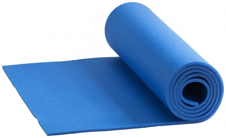 bayard-pe-matte-canyon-farbe-b64-blau-