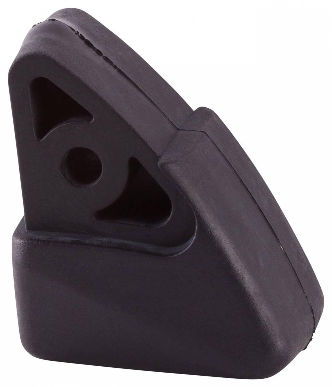 fila-inliner-bremsgummi-farbe-schwarz-