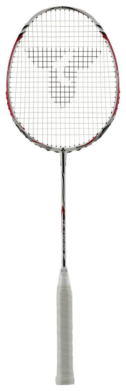 talbot-torro-badmintonschl-auml-ger-isoforce-411-3-farbe-neutral-