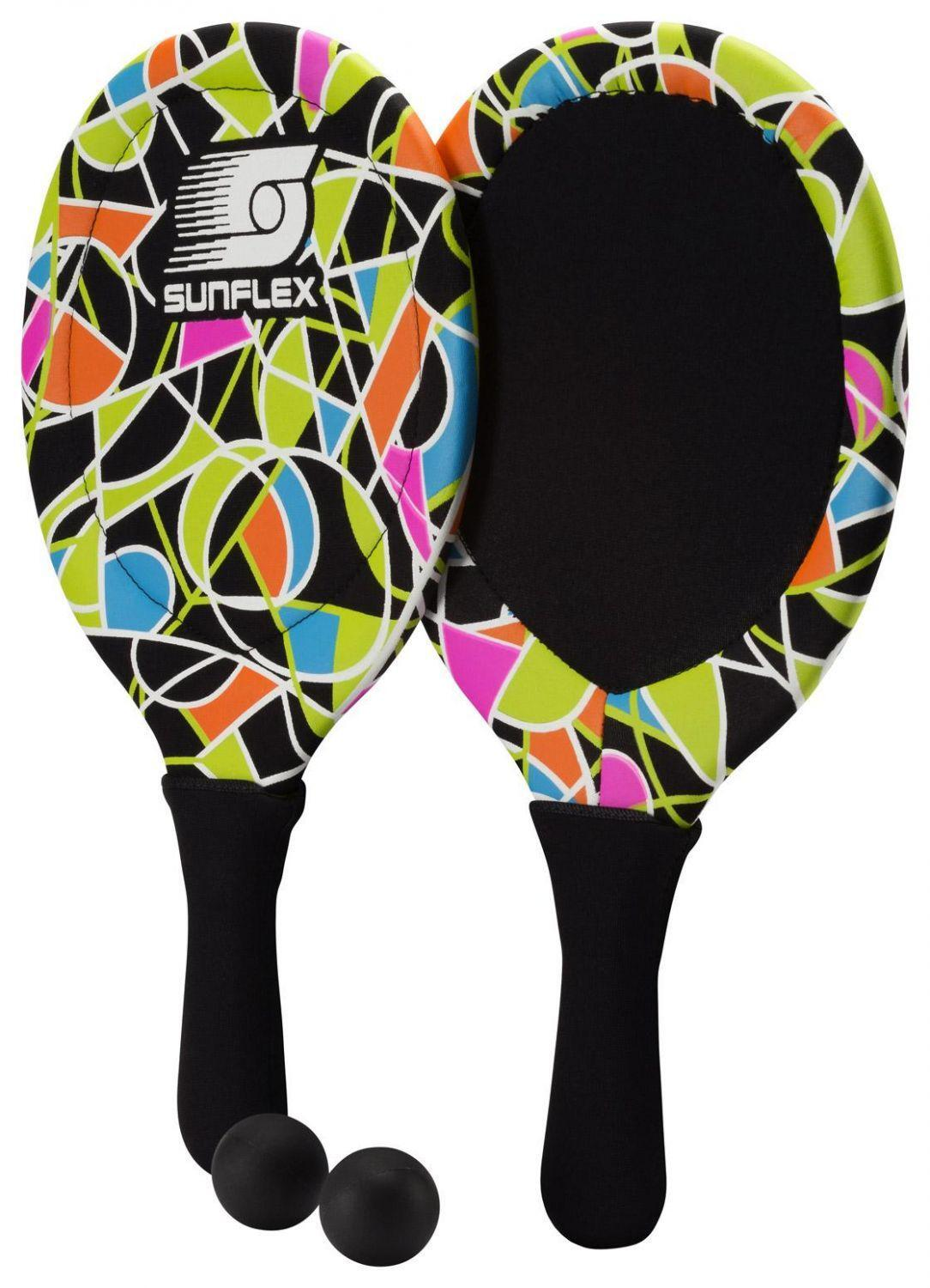 Sunflex Beachball-Set Neopren