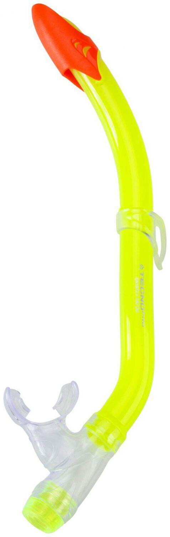 tecno-pro-schnorchel-breeze-farbe-700-gelb-