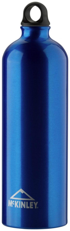 mckinley-alu-trinkflasche-1-0-liter-farbe-545-dunkelblau-