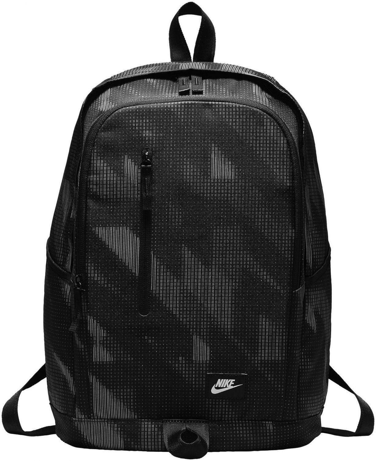 nike-all-access-soleday-rucksack-farbe-015-black-black-white-
