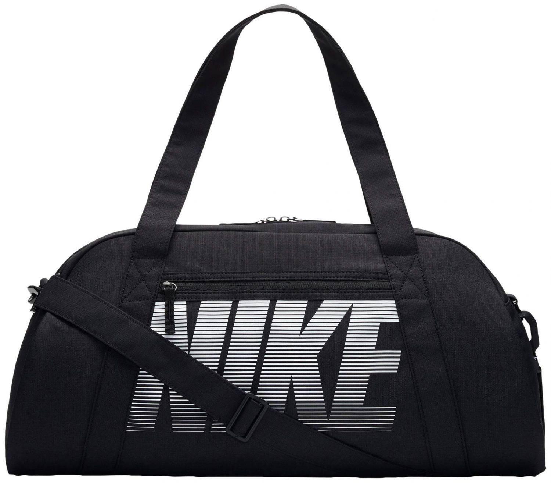 nike-gym-club-sporttasche-farbe-010-schwarz-schwarz-wei-szlig-