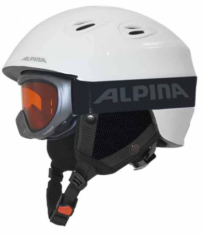 alpina-junta-set-skihelm-mit-skibrille-gr-ouml-szlig-e-54-57-cm-10-wei-szlig-inkl-freespirit-