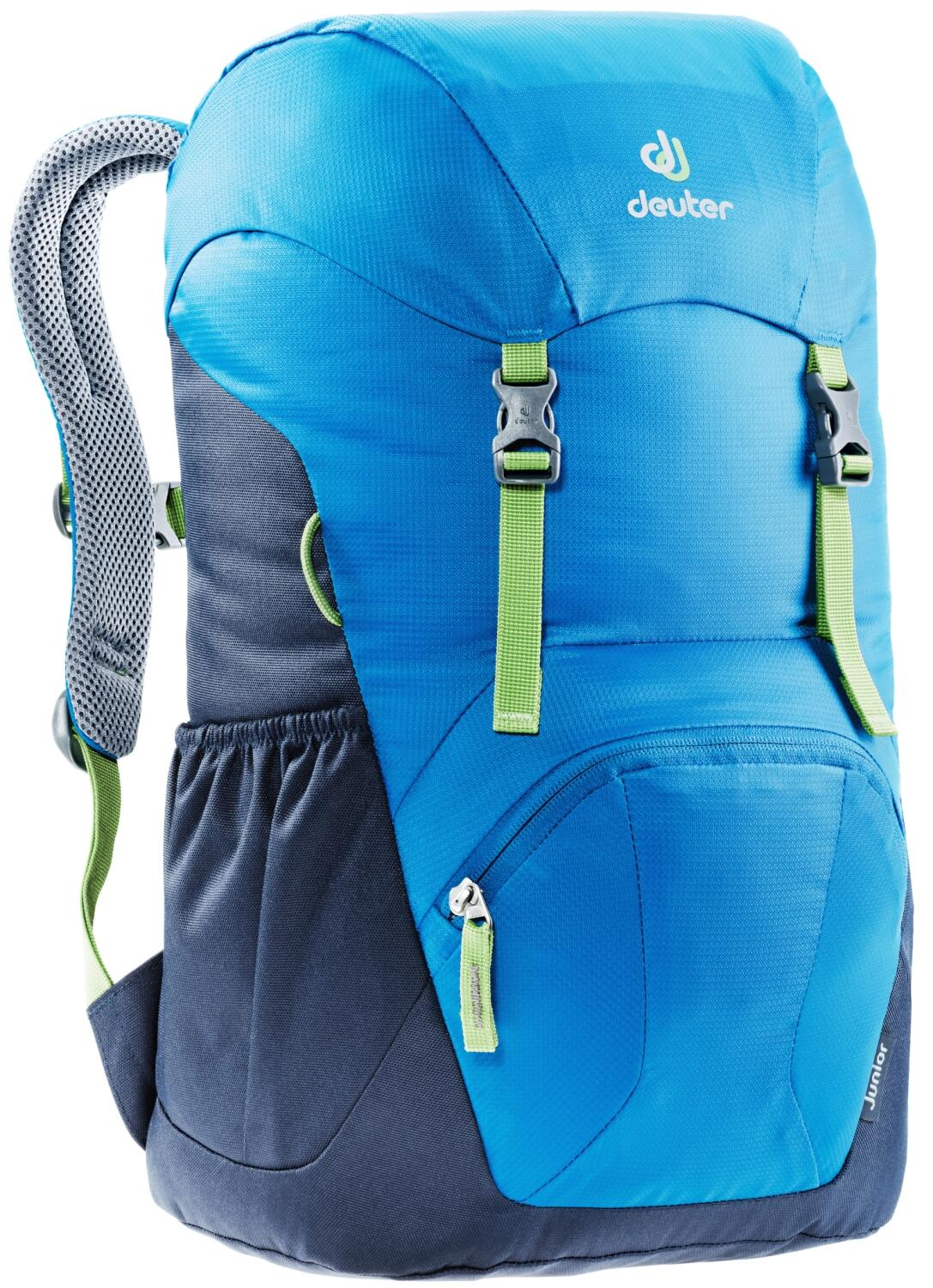 Deuter Junior Kinderrucksack