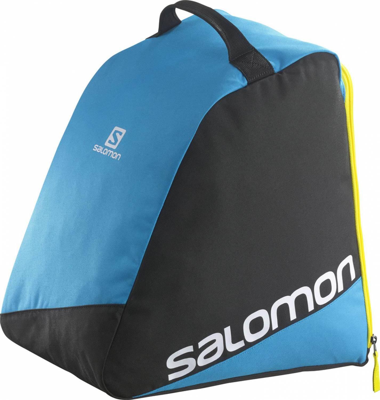 salomon-original-boot-bag-schuhtasche-farbe-black-process-blue-white-