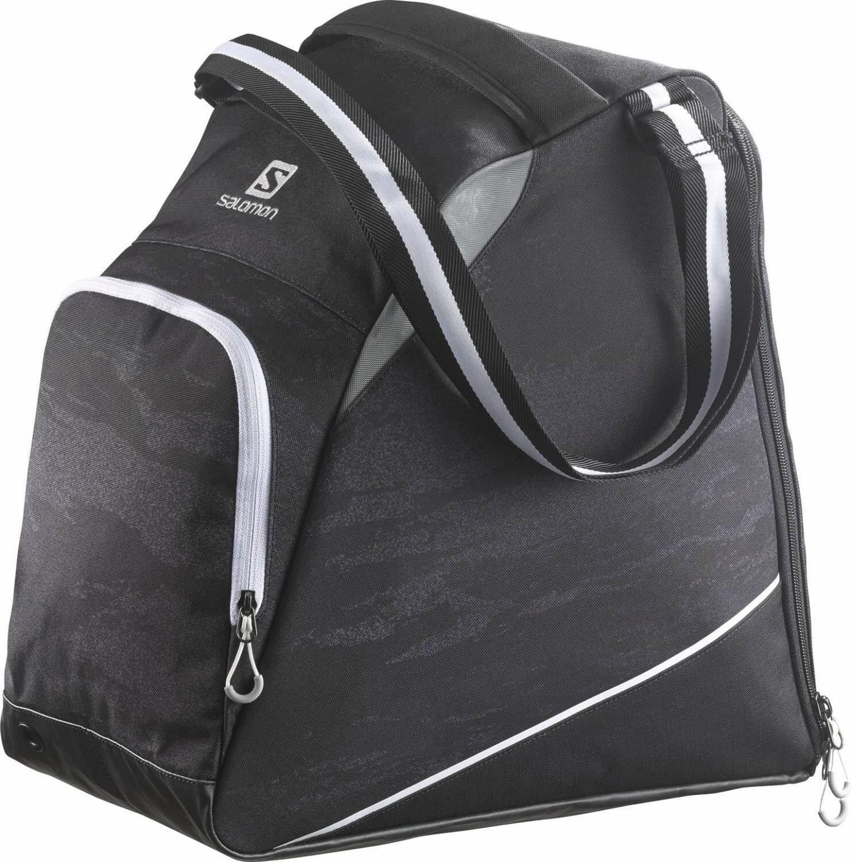 salomon-extend-gear-bag-skischuhtasche-farbe-black-clifford-