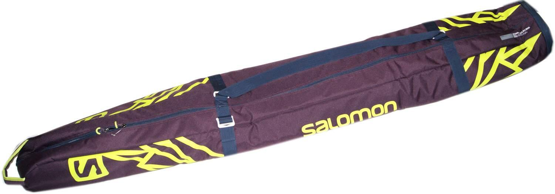 salomon-extend-skibag-1-paar-165-20-gepolstert-farbe-maverick-acid-lime-