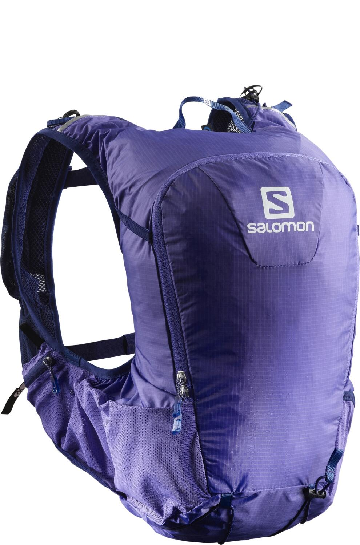 salomon-skin-pro-15-set-rucksack-farbe-purple-opulence-medieval-blue-