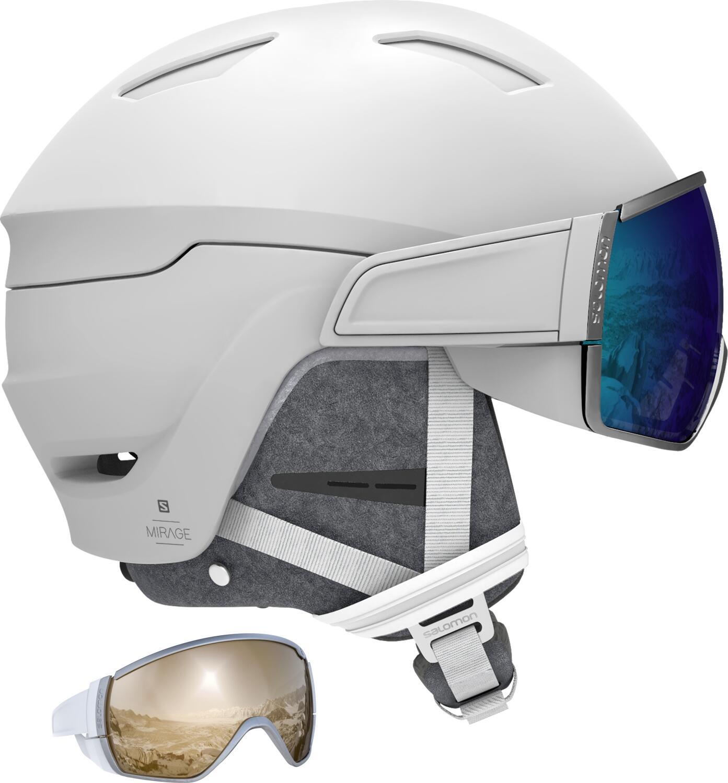 salomon-mirage-visier-skihelm-w-gr-ouml-szlig-e-53-56-cm-white-