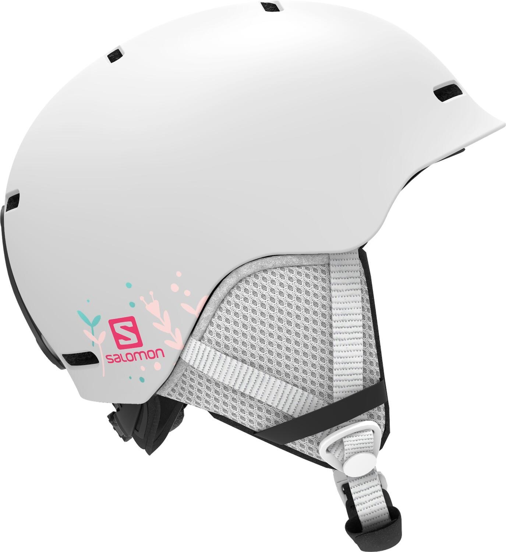 salomon-grom-skihelm-jr-gr-ouml-szlig-e-53-56-cm-white-