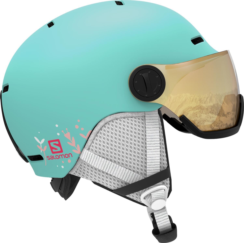salomon-grom-visor-junior-skihelm-gr-ouml-szlig-e-53-56-cm-aruba-glossy-