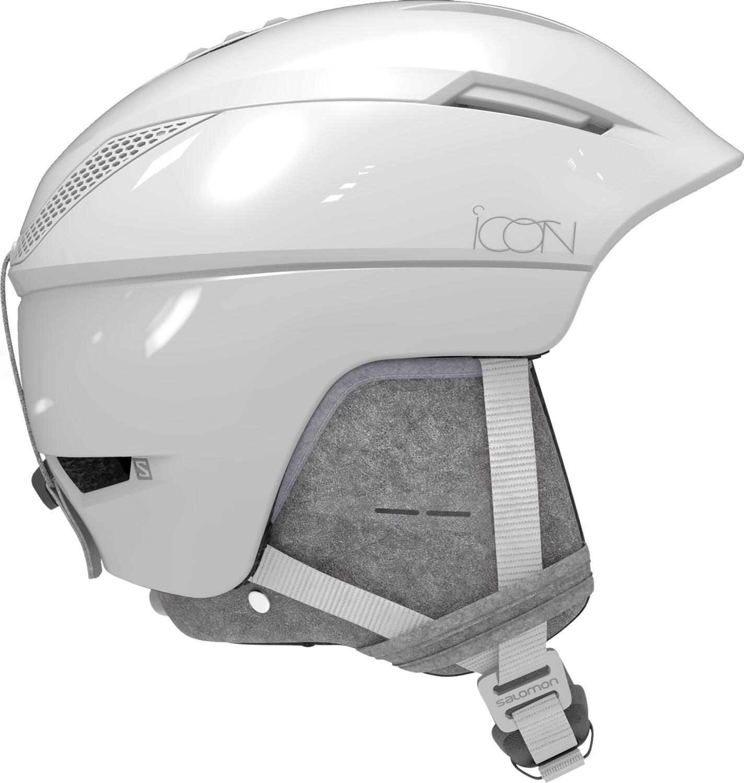 salomon-icon-c-air-w-skihelm-gr-ouml-szlig-e-53-56-cm-white-glossy-premium-
