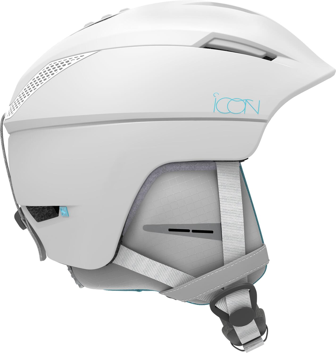 Salomon Icon M.Mips Skihelm