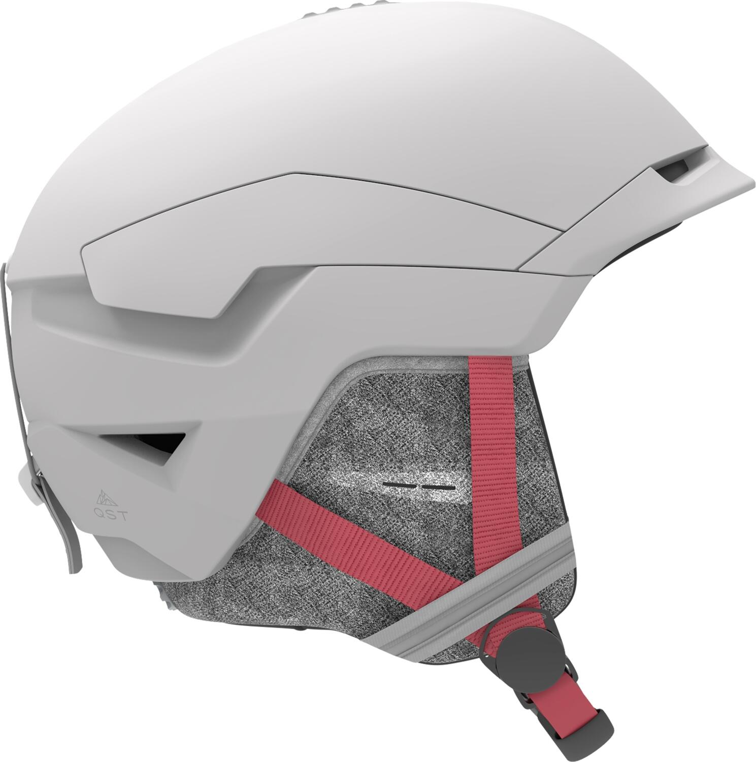 Salomon QuestAccess W Skihelm