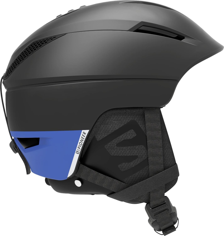 salomon-pioneer-custom-air-skihelm-gr-ouml-szlig-e-53-56-cm-black-race-blue-