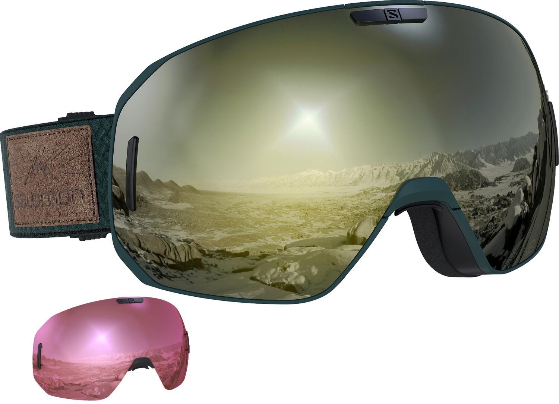 salomon-s-max-sigma-skibrille-freeride-farbe-green-gables-scheibe-black-gold-sigma-universal-