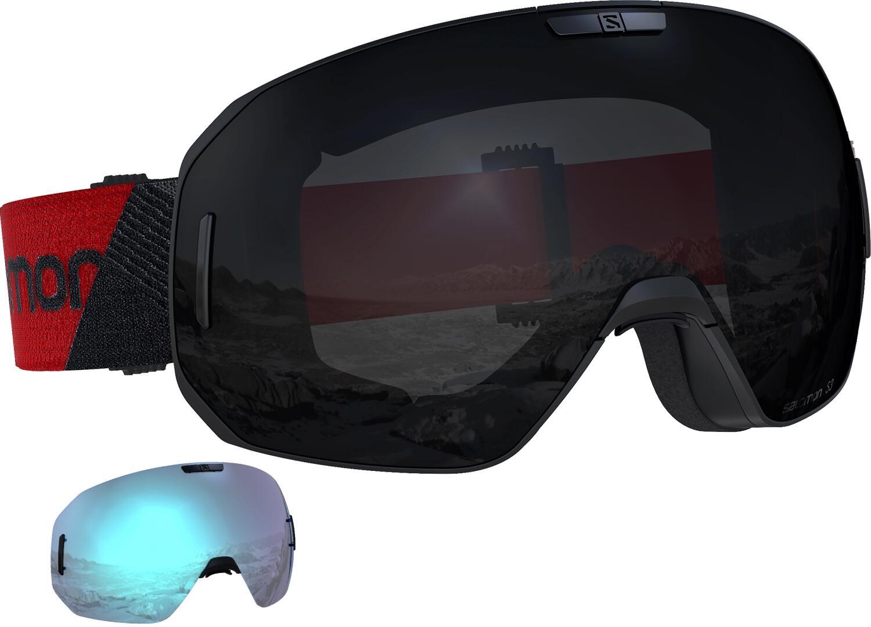 salomon-s-max-skibrille-farbe-black-red-scheibe-black-