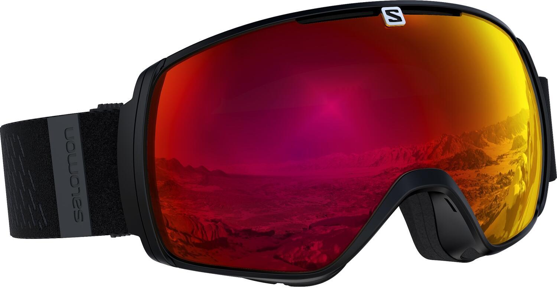 salomon-xt-one-sigma-skibrille-farbe-black-scheibe-sigma-poppy-red-