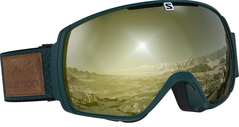 salomon-xt-one-sigma-skibrille-farbe-green-gables-scheibe-sigma-black-gold-