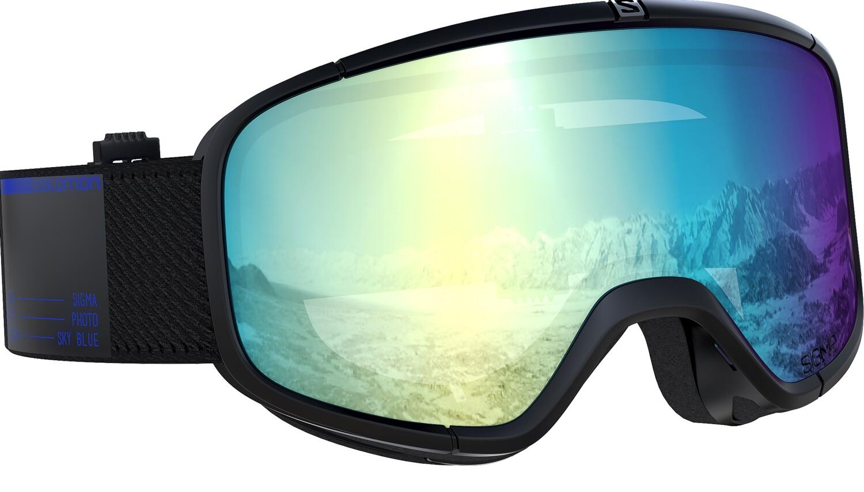 salomon-fourseven-photochromic-skibrille-farbe-black-scheibe-photochromic-blue-