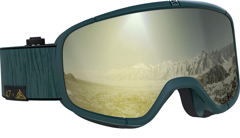 salomon-four-sevensigma-skibrille-farbe-green-gables-scheibe-sigma-black-gold-