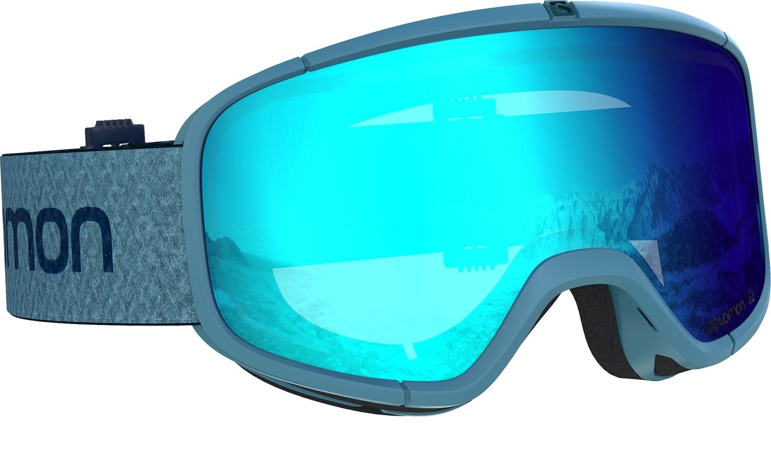 salomon-fourseven-skibrille-farbe-forget-me-not-scheibe-universal-mid-blue-