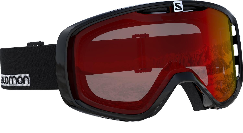 salomon-aksium-ski-brille-farbe-black-scheibe-mid-red-