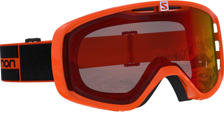 salomon-aksium-ski-brille-farbe-flame-scheibe-mid-red-