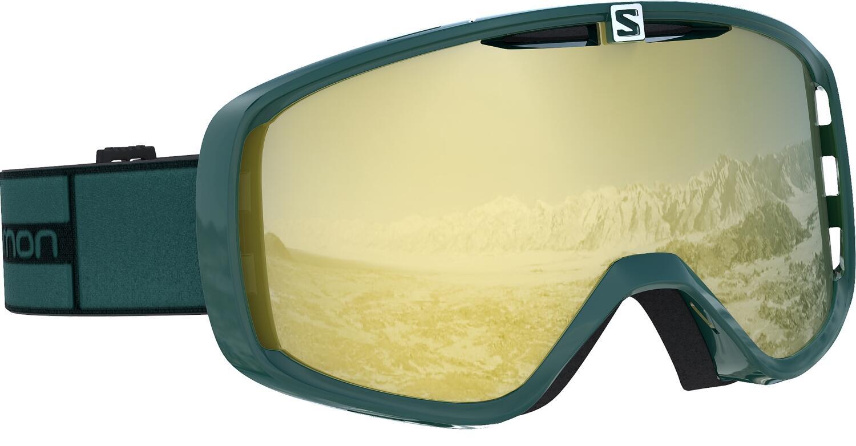 salomon-aksium-ski-brille-farbe-green-gables-scheibe-multilayer-black-