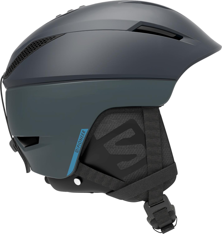 salomon-pioneer-c-air-skihelm-gr-ouml-szlig-e-53-56-cm-dress-blue-