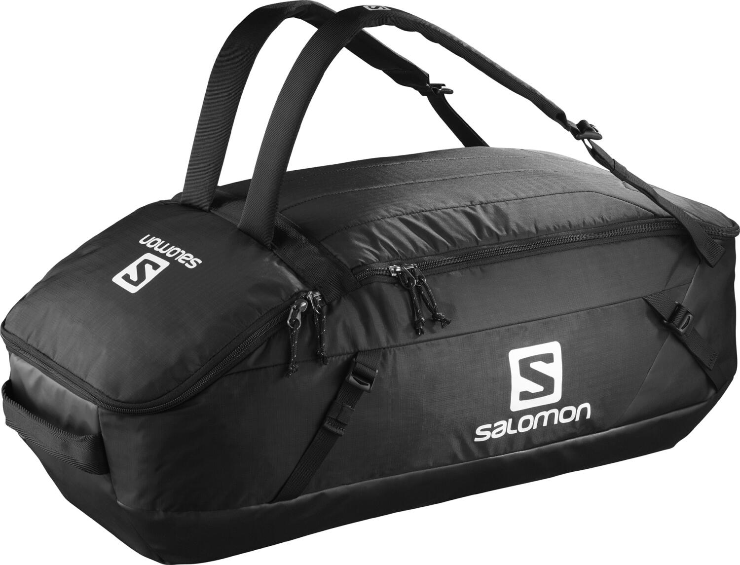 Salomon Prolog 70 BP Sporttasche