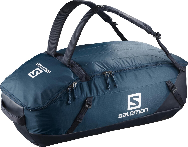 salomon-prolog-70-bp-sporttasche-farbe-poseidon-night-sky-