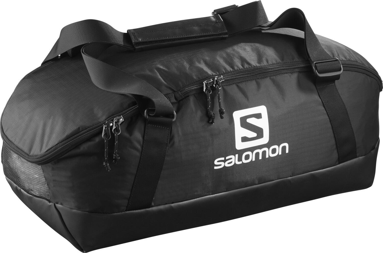 salomon-prolog-40-bag-sporttasche-farbe-black-