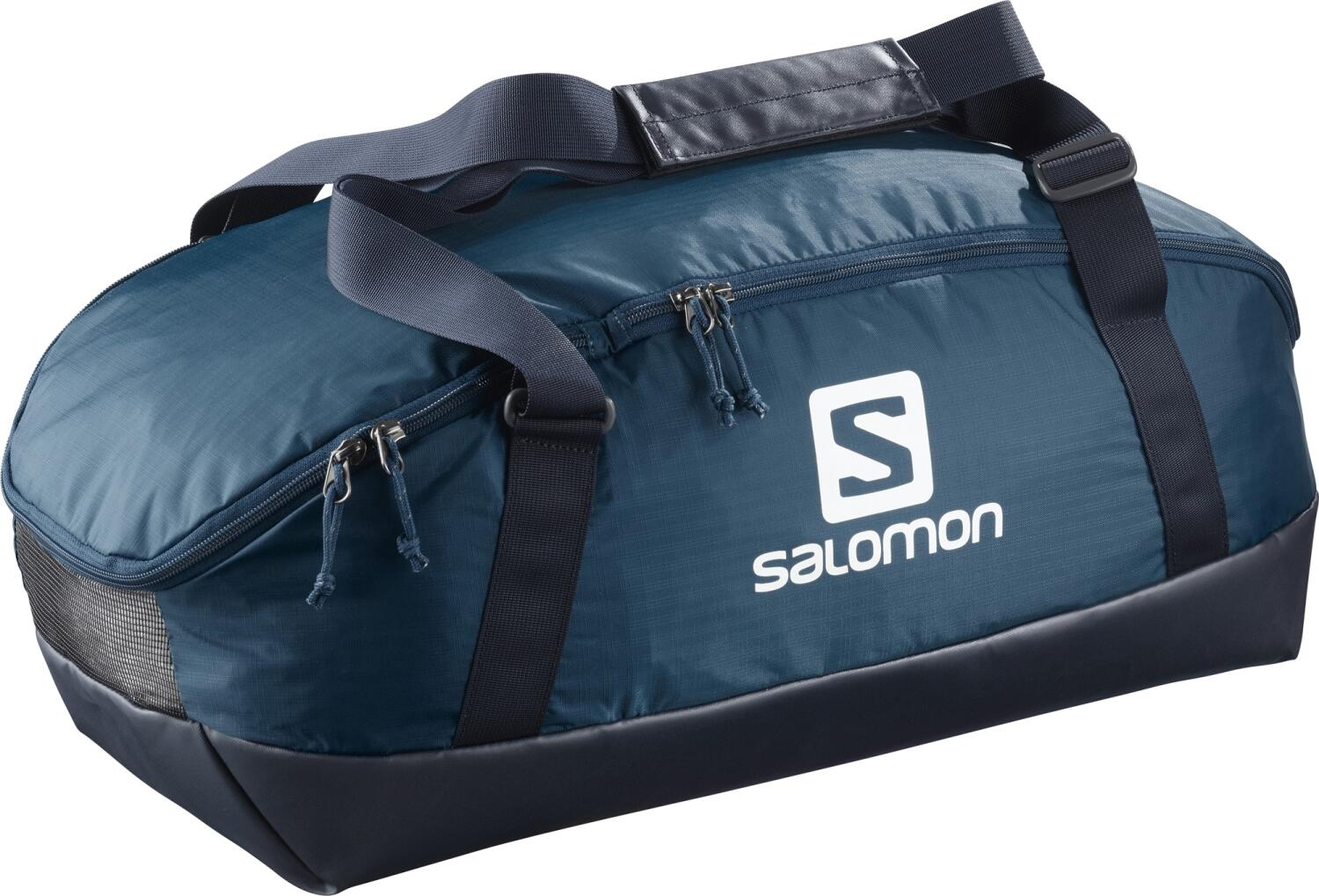 salomon-prolog-40-bag-sporttasche-farbe-poseidon-night-sky-