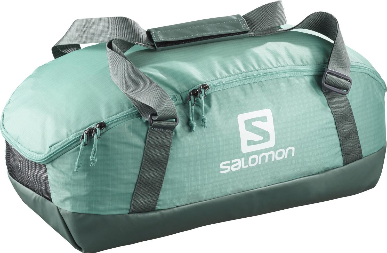 salomon-prolog-40-bag-sporttasche-farbe-canton-balsam-green-