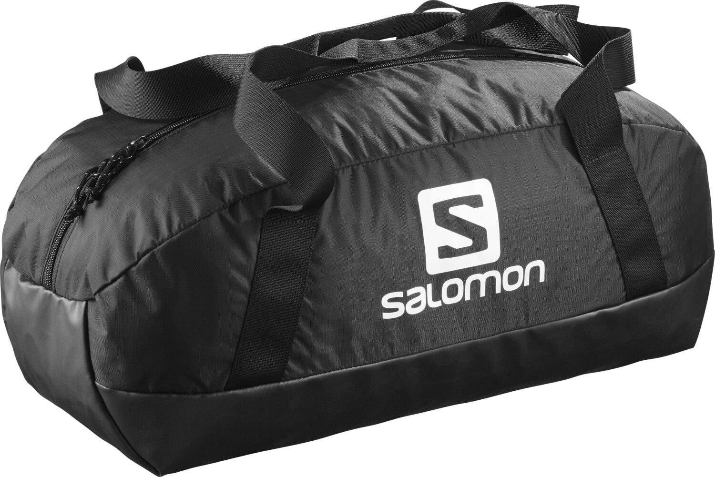 salomon-prolog-25-bag-sporttasche-farbe-black-