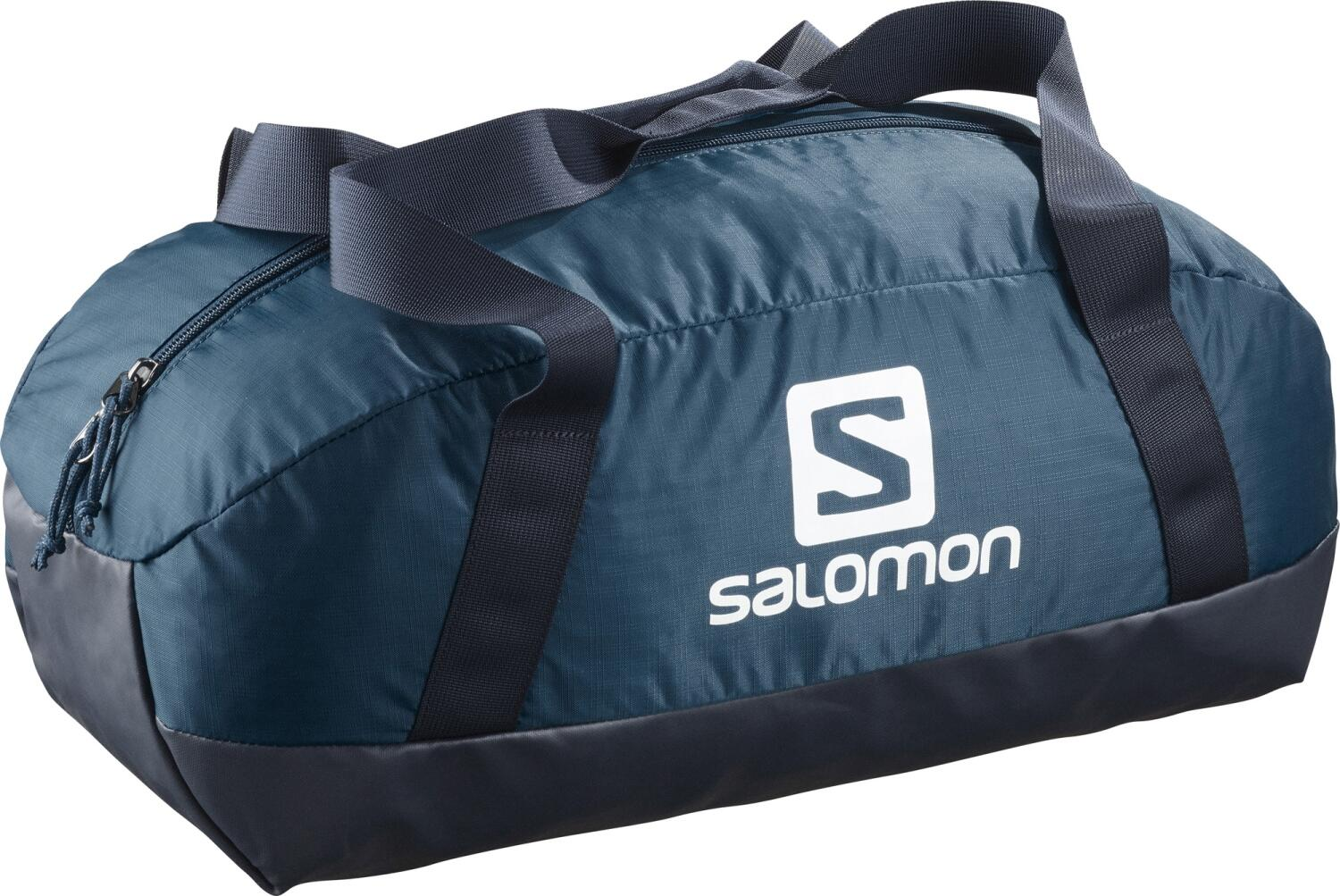 salomon-prolog-25-bag-sporttasche-farbe-poseidon-night-sky-