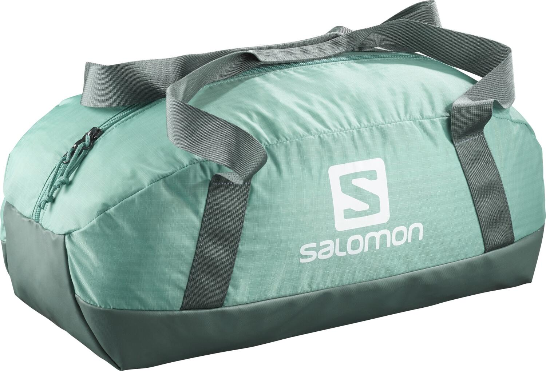 salomon-prolog-25-bag-sporttasche-farbe-canton-balsam-green-