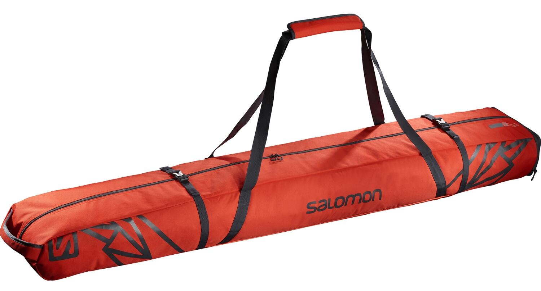 salomon-extend-2-paar-skib-175-20-farbe-cherry-tomato-ebony-