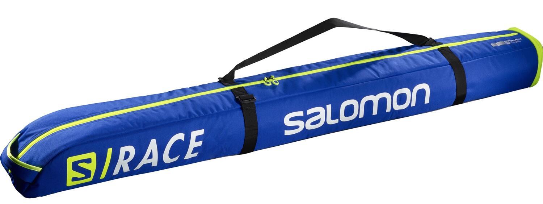 salomon-extend-skitasche-1-pair-165-20-gepolstert-farbe-race-blue-neon-yellow-scfl-