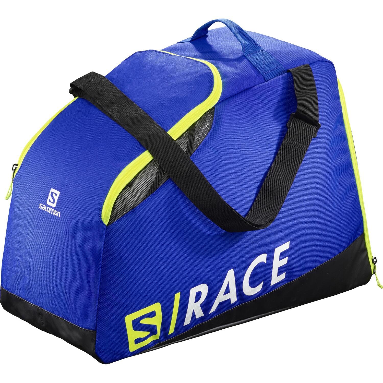 salomon-extend-max-gearbag-ausr-uuml-stungstasche-farbe-race-blue-neon-yellow-scfl-