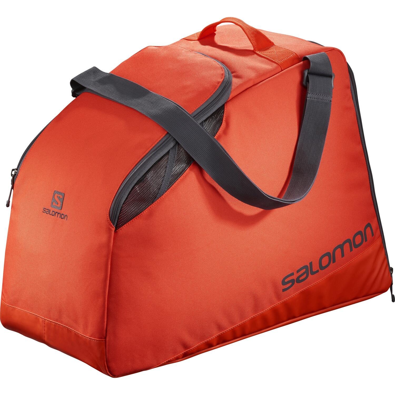salomon-extend-max-gearbag-ausr-uuml-stungstasche-farbe-cherry-tomato-ebony-