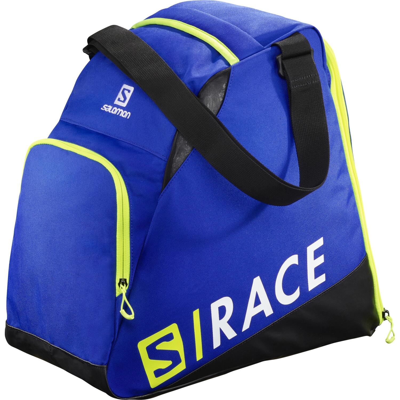 salomon-extend-gearbag-schuhtasche-winter-farbe-race-blue-neon-yellow-scfl-