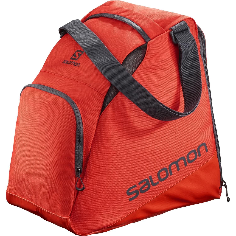 salomon-extend-gearbag-schuhtasche-winter-farbe-cherry-tomato-ebony-