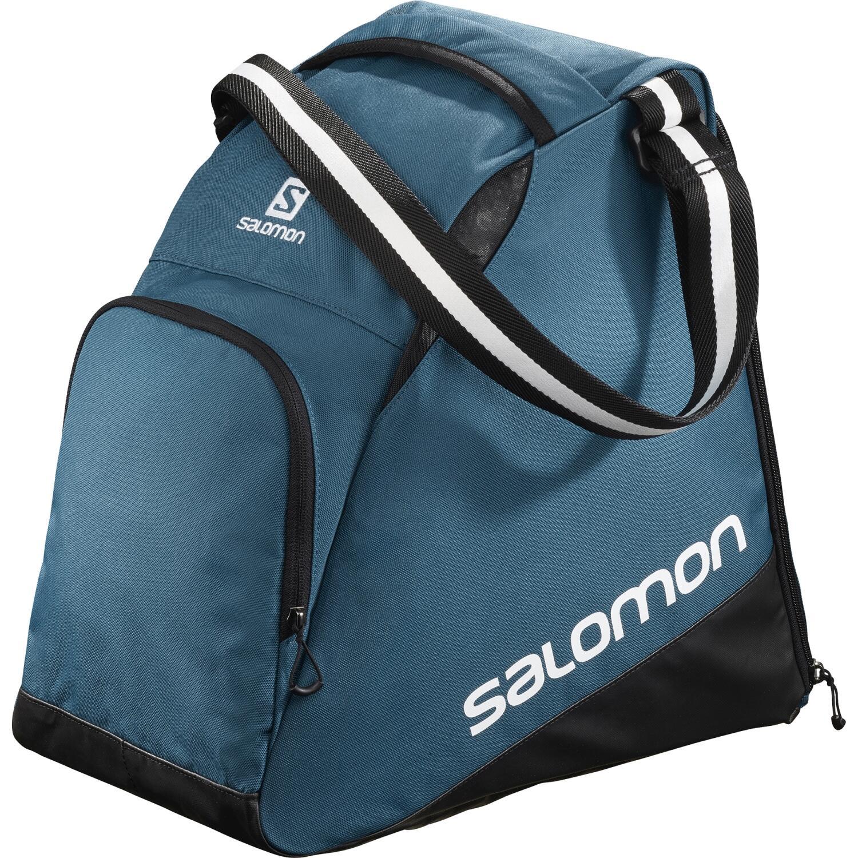 salomon-extend-gearbag-schuhtasche-winter-farbe-moroccan-blue-black-